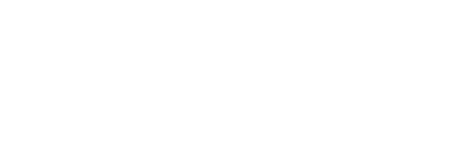 Maroussi.gr